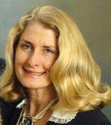 Deborah Pearson, Agent in Chesapeake, VA