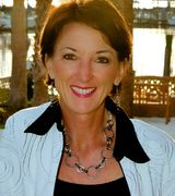 Lesa Gilbert, Real Estate Pro in Fairhope, AL