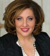 Nadine Ferrata, Real Estate Agent in Chicago, IL