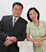 Charlie & Amy…, Real Estate Pro in Flushing, NY