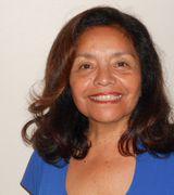 Nancy Montoya, Real Estate Pro in Lahaina, HI