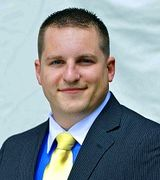 Chris Kelso, Real Estate Agent in Riverton, NY