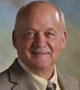 Leo Schuch, Real Estate Agent in Kenosha, WI