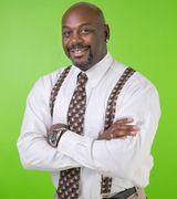 Cedrick O'Ha…, Real Estate Pro in Lakeland, FL