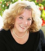 Frances Cornwell, Agent in Bluemont, VA