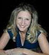 Krista Huisenga, Agent in Broken Arrow, OK
