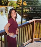 Susan Cogan Metallo, Real Estate Agent in Chagrin Falls, OH