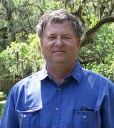 Lee Taylor, Real Estate Pro in Charleston, SC