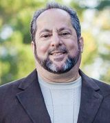 Steven Shagam, Agent in Fair Oaks, CA