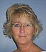 Sharon Burke, Real Estate Pro in Jamestown, NY