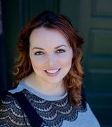 Jessica Brunsell, Real Estate Agent in Minneapolis, MN