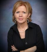 Elaine Hattan, Real Estate Pro in sugar land, TX