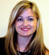 Jennifer Meyer, Agent in Metairie, LA