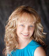 Tina Petersen, Agent in Helena, MT