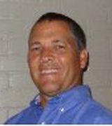 Profile picture for Randy Rhea