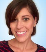 Barbara Carb…, Real Estate Pro in Clackamas, OR