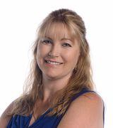 Heather Simm…, Real Estate Pro in Beavercreek, OH