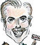 Matthew von Riesen, Agent in Fort Collins, CO