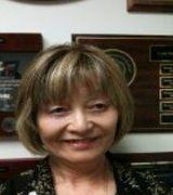Ayako Meisen…, Real Estate Pro in Margate, NJ