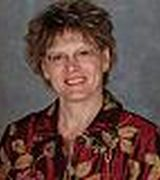Kay Lowrie, Real Estate Pro in Spring Hill, KS