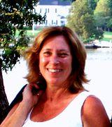 Donna Jupitz, Real Estate Pro in Easton, MD