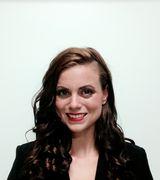 Katie Duchar…, Real Estate Pro in Dunedin, FL