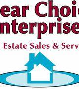 Profile picture for Clear Choice Enterprises