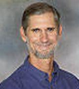Kevin Koester, Real Estate Pro in Cassville, WI
