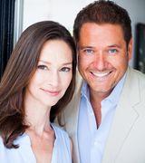 Adam & Ally Jaret, Real Estate Agent in Los Angeles, CA