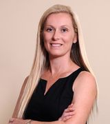 Romina Benes…, Real Estate Pro in Doral, FL