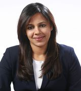 Sweta Patel, Real Estate Pro in Fort Lee, NJ