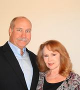 Tom & Rita Rohrer, Agent in Shawnee, KS