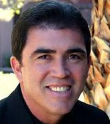 Leonard Flor…, Real Estate Pro in Las Vegas, NV