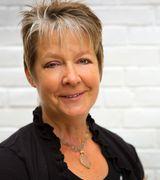 Profile picture for Marcia  Pierce-Rasmussen