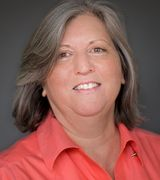Ann Mullikin, Real Estate Pro in Glen Allen, VA