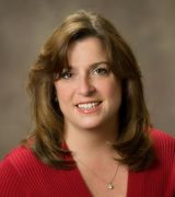 Pattie McElroy, Agent in Conshohocken, PA