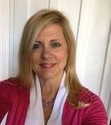Lisa Bouchard, Agent in Stockbridge, MA