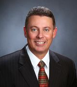 Ron Henderson, Real Estate Pro in Kansas City, MO