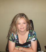 Karen Painter, Real Estate Pro in Spartanburg, SC