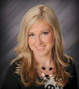 Christine Drayer, Real Estate Agent in Davenport, IA