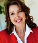 Shannon Cistulli, Real Estate Agent in glendale, CA