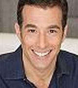 Daniel Banchik, Real Estate Agent in Beverly Hills, CA
