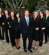 The Bill Davis Team, Real Estate Agent in Chantilly, VA