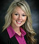Heather Rider, Real Estate Pro in Lafayette, LA