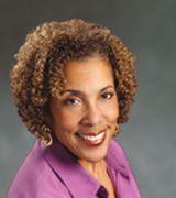Mae Parrish, Real Estate Agent in Libertyville, IL