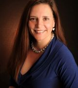 Kimberly Horn, Agent in Arnold, MD
