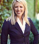 Lindsay VanDuinen, Agent in Grand Rapids, MI