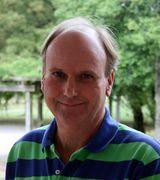 Brad Baker, Agent in Batesville, MS