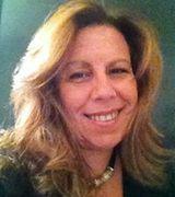 Anna Losito, Real Estate Pro in Lake Worth, FL