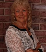 Eileen York, Real Estate Pro in Tampa, FL